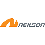 Neilson_Holidays_logo.png