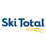 Ski-Total-new-2-268x120.png