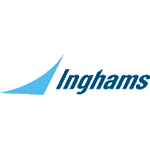 inghams-logo_large.png