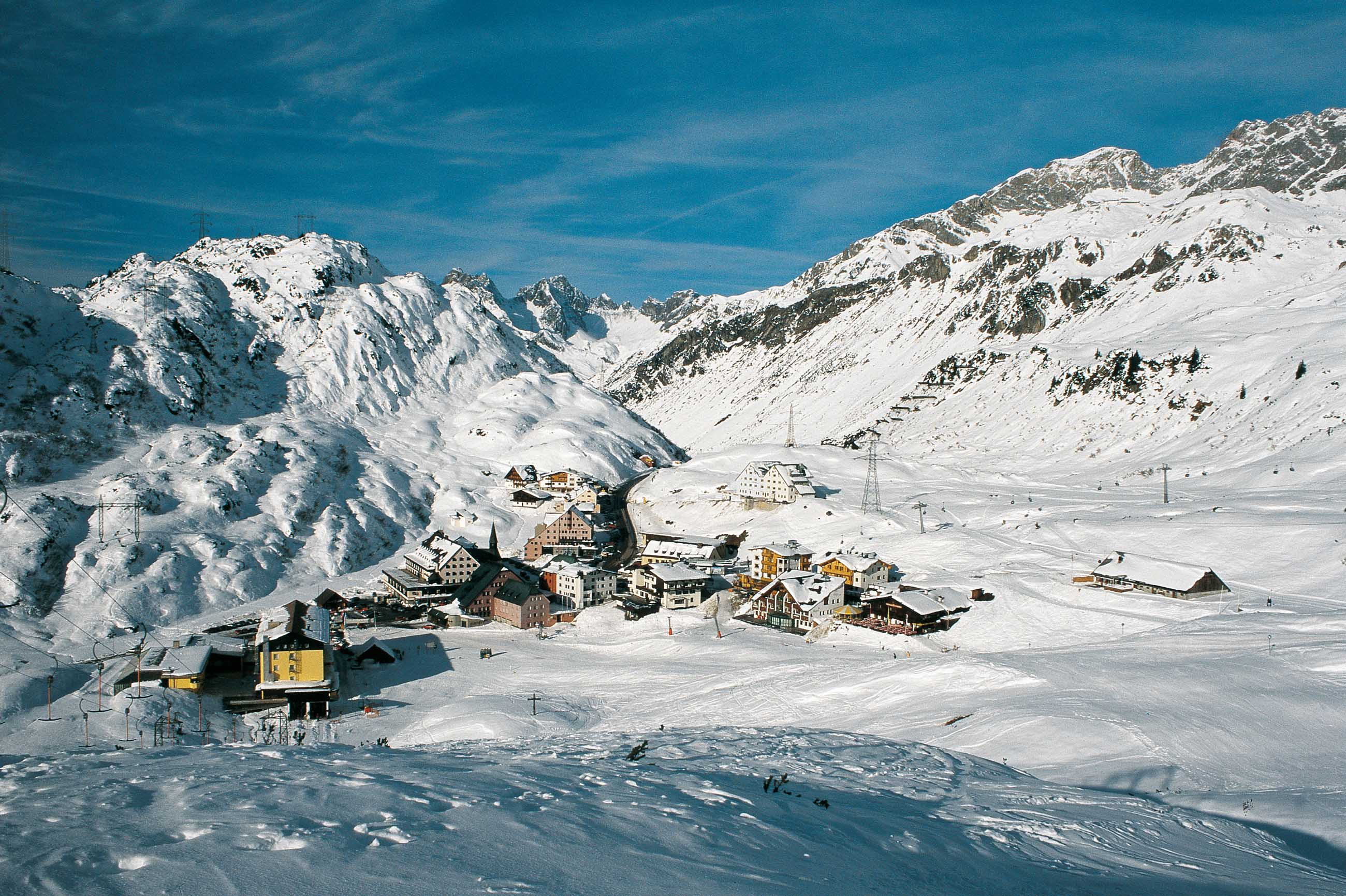 heli skiing bc prices with 380 St Christoph on Galleries in addition Heliski Lodges besides What It Means To Back Off Caution In The Mountains together with 2018 Last Frontier Fan Videos additionally Sun Peaks Grand Hotel.