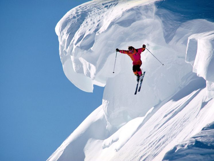 SKI HOLIDAY DEALS FOR 2014/15