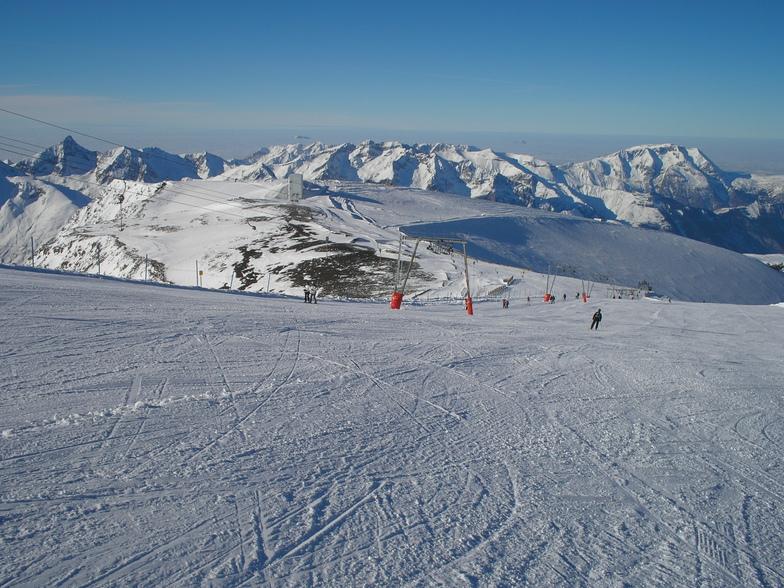 Les Deux Alpes Jpg